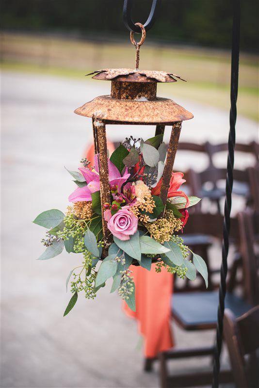 clark-wedding-261