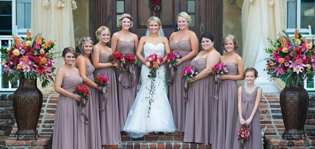 crews_thompson_dana_goodson_photography_karleykodywedding10175_low