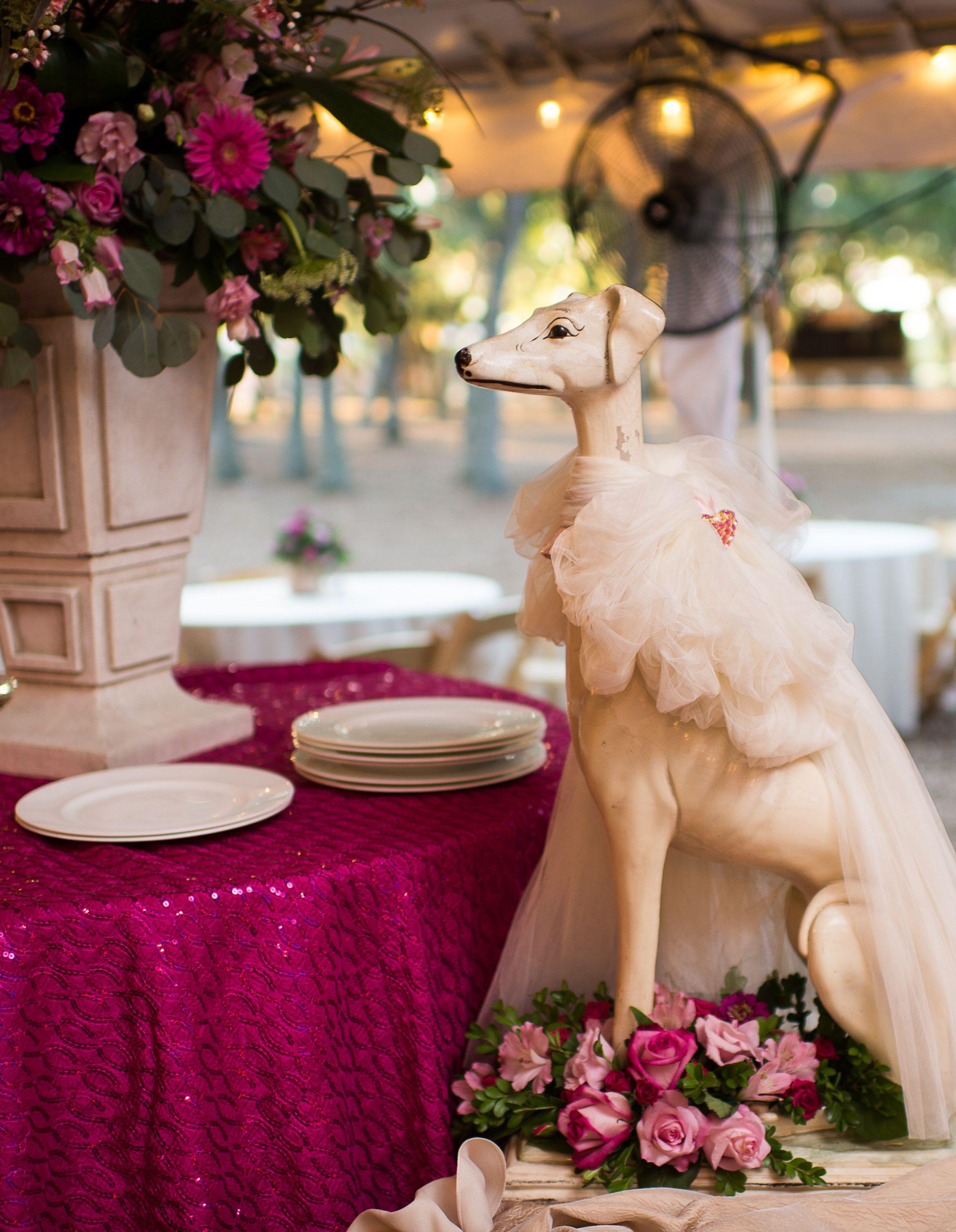 wedding_377