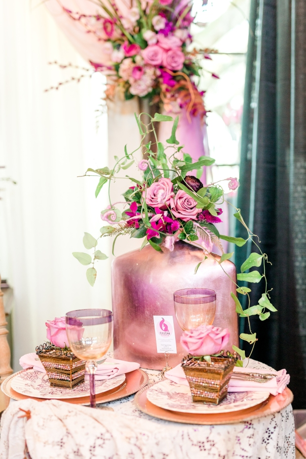 Foxy Posh Events-4591