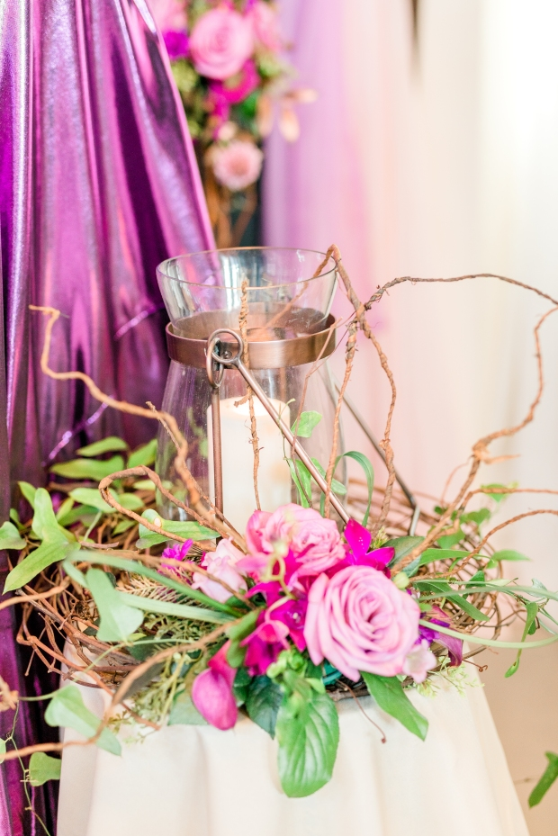 Foxy Posh Events-4599